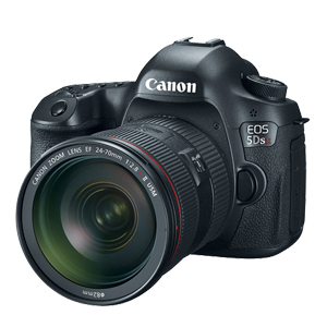 Canon #13