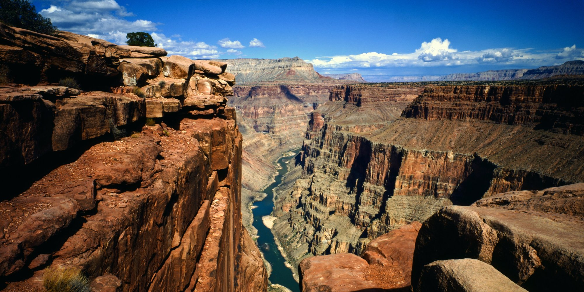 Amazing Canyon Pictures & Backgrounds