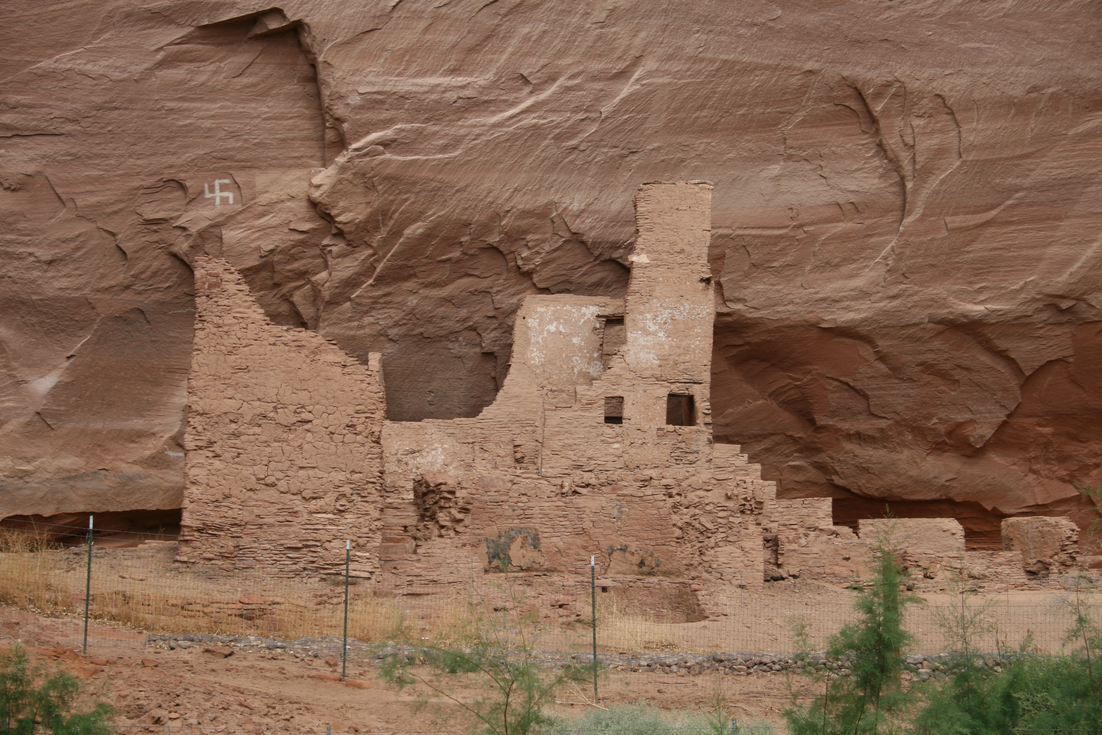 Amazing Canyon De Chelly National Monument Pictures & Backgrounds