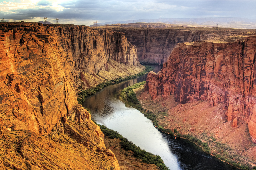 Canyon High Quality Background on Wallpapers Vista