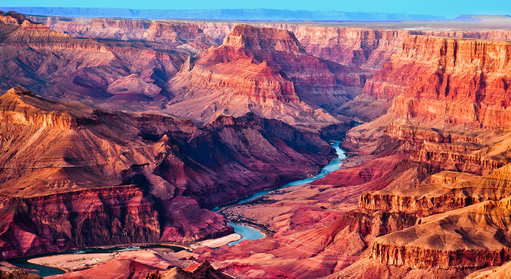 Images of Grand Canyon | 1024x560