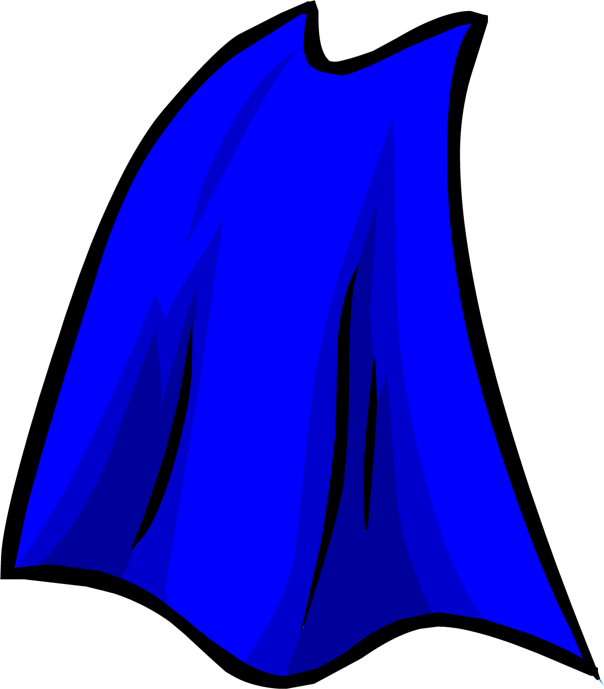 Cape High Quality Background on Wallpapers Vista