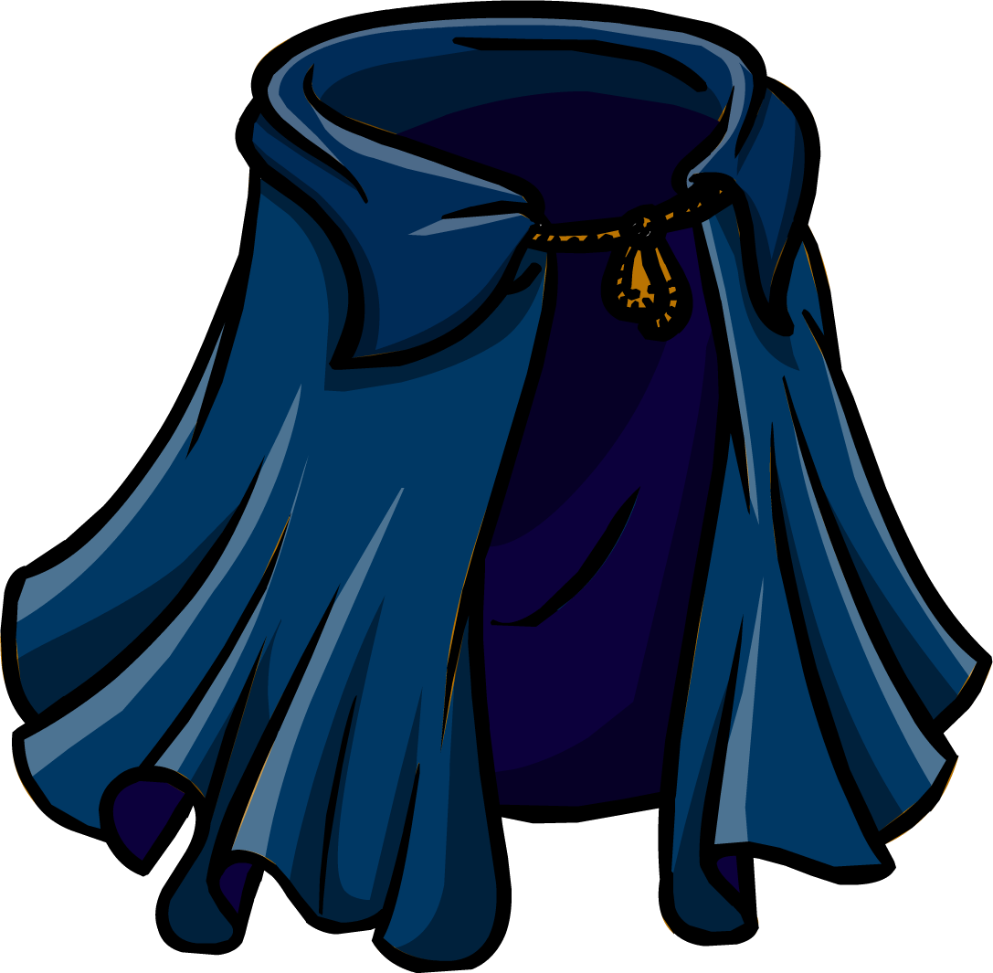 Cape Backgrounds on Wallpapers Vista