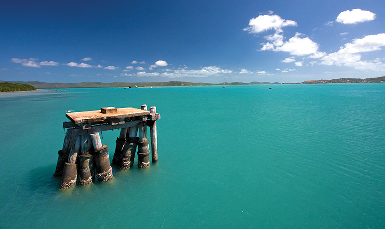 Nice wallpapers Cape York 778x463px