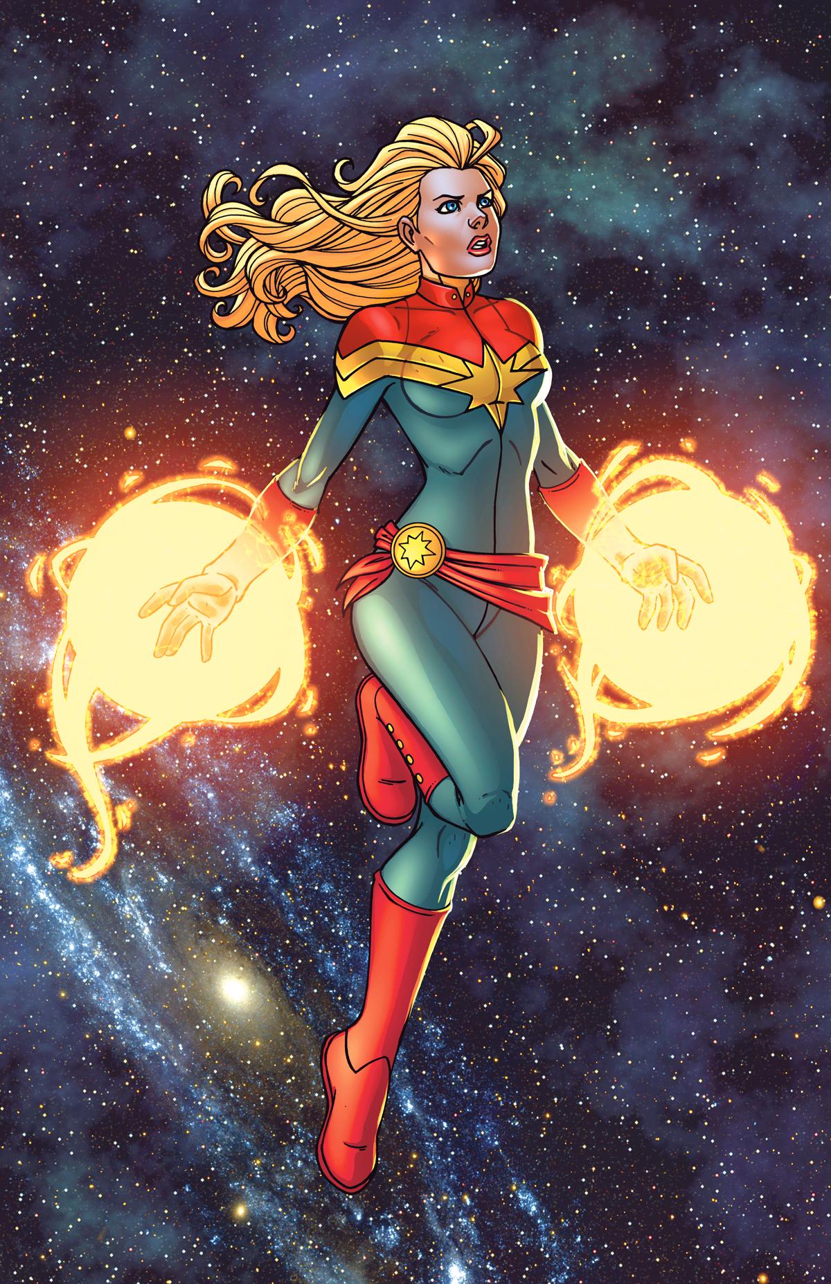 Captain Marvel Wallpapers Comics Hq Captain Marvel Pictures 4k Wallpapers 2019