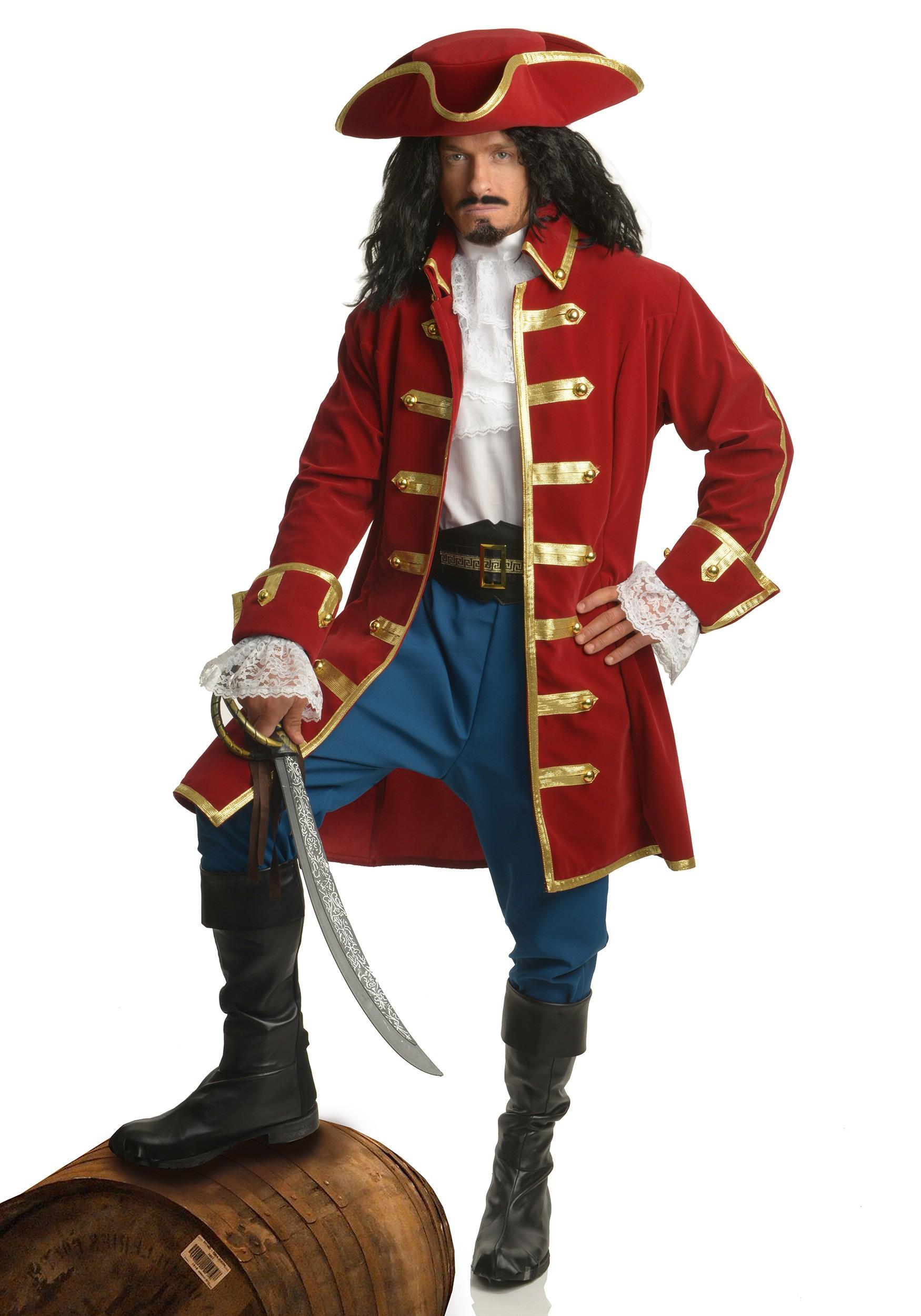 Amazing Captain Morgan Pictures & Backgrounds