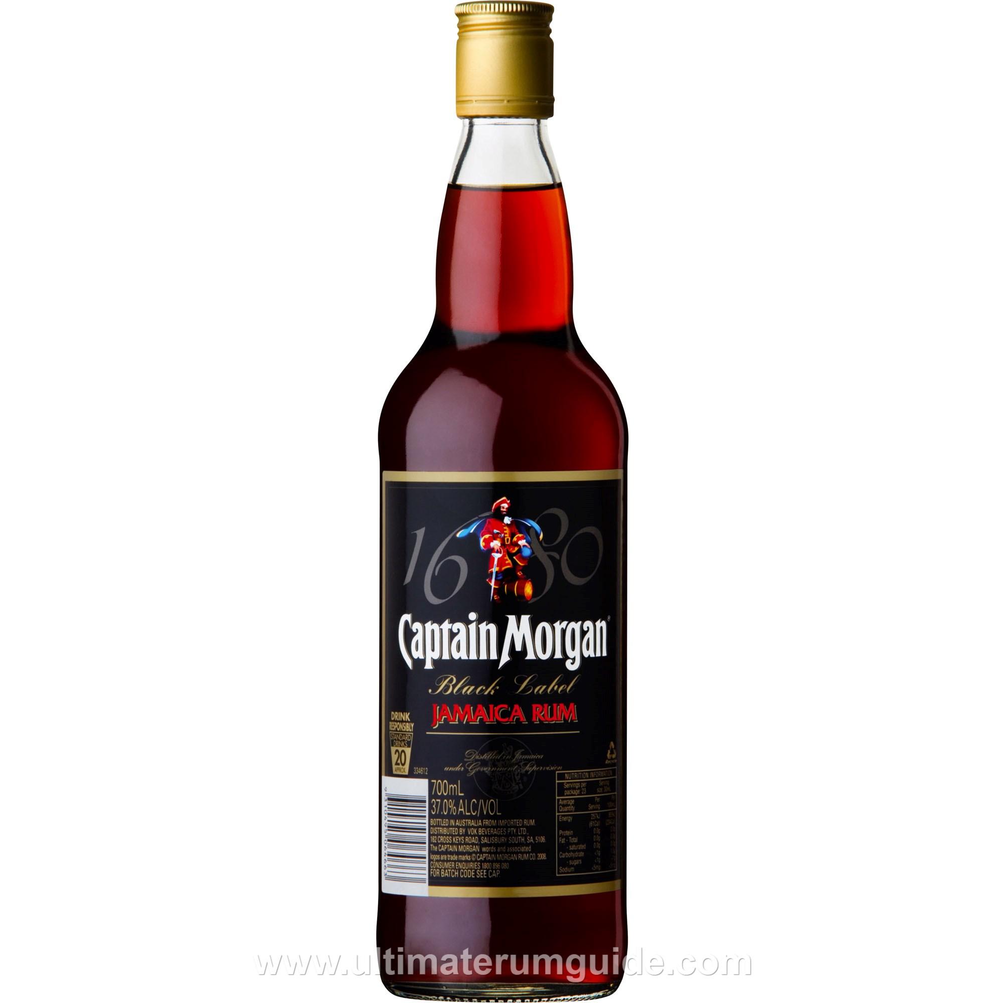 Images of Captain Morgan | 2004x2000