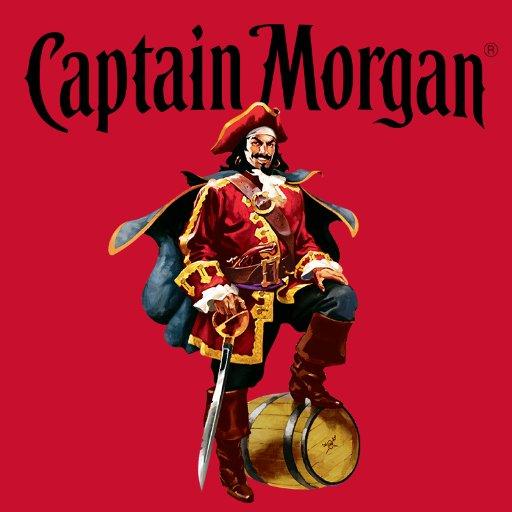 captain-morgan-wallpaper-4.jpg