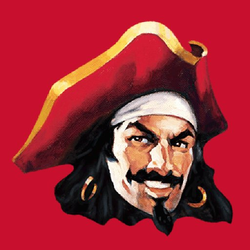 Captain Morgan High Quality Background on Wallpapers Vista