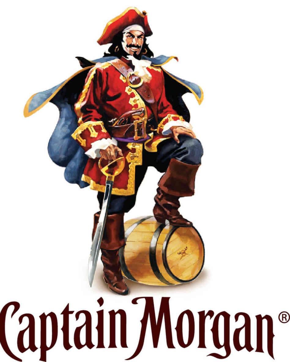 Captain Morgan Backgrounds on Wallpapers Vista