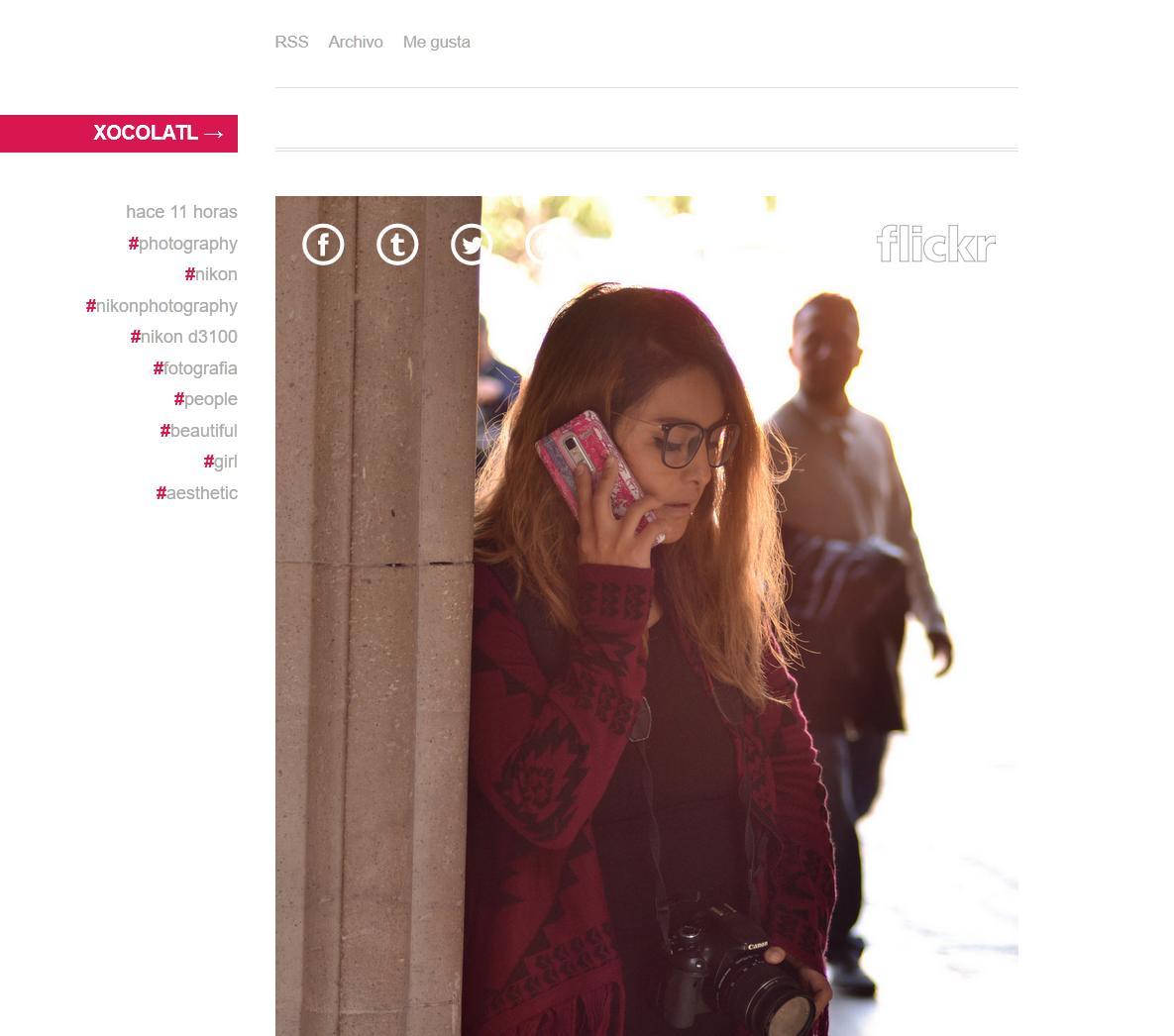 Captura Lin HD wallpapers, Desktop wallpaper - most viewed