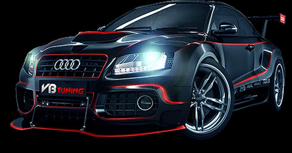 Car HD wallpapers, Desktop wallpaper - most viewed