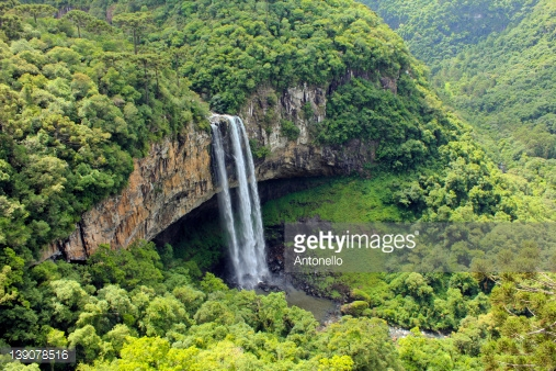 Caracol Falls Backgrounds on Wallpapers Vista