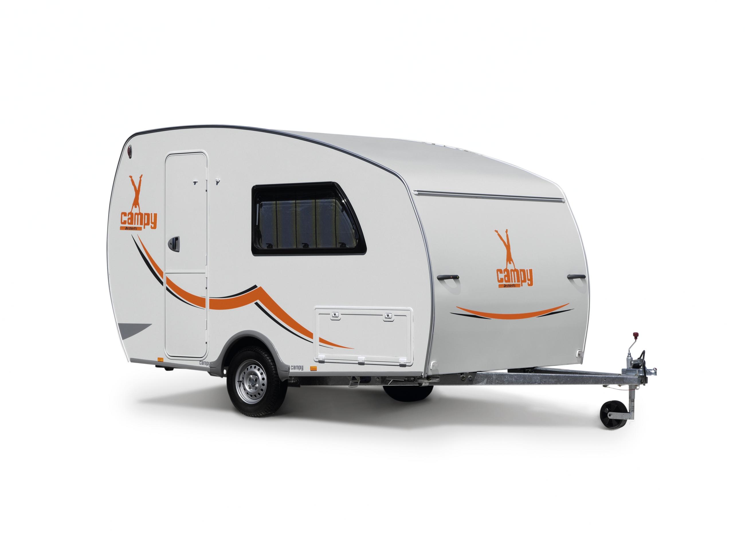 Images of Caravan | 2600x1942