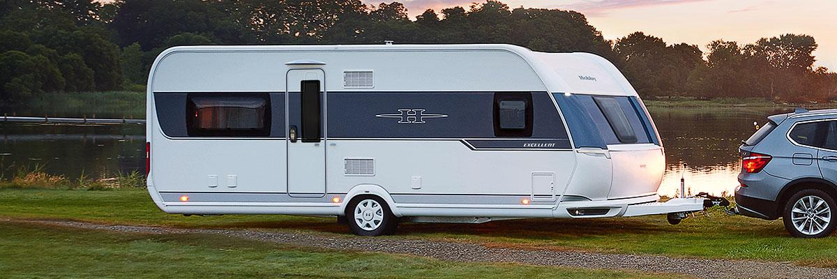 Images of Caravan | 1200x400