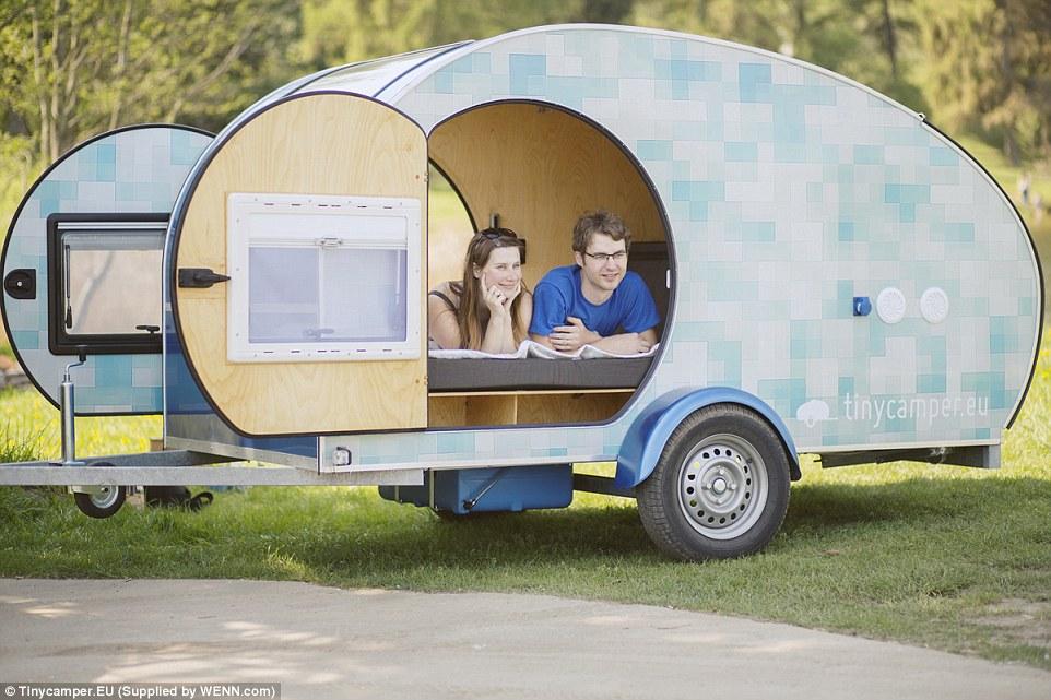 Caravan Backgrounds, Compatible - PC, Mobile, Gadgets| 962x641 px