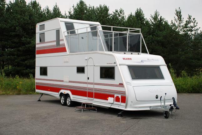 Caravan Backgrounds, Compatible - PC, Mobile, Gadgets| 646x432 px