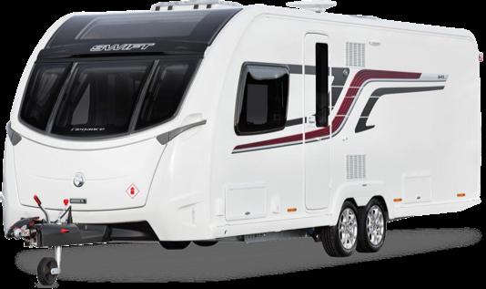 Caravan Backgrounds, Compatible - PC, Mobile, Gadgets| 534x317 px