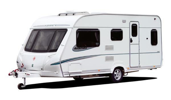 Caravan Backgrounds, Compatible - PC, Mobile, Gadgets| 600x350 px