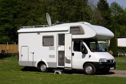 Caravan Backgrounds, Compatible - PC, Mobile, Gadgets| 425x282 px