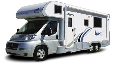 Images of Caravan | 397x226