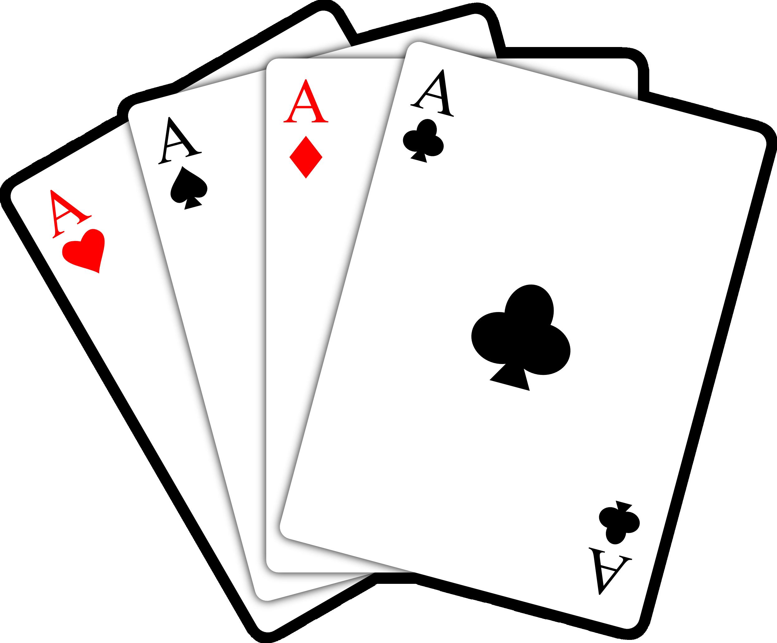 Cards HD wallpapers, Desktop wallpaper - most viewed