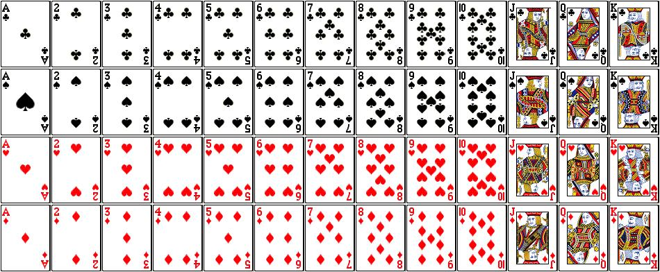 Images of Cards | 950x392