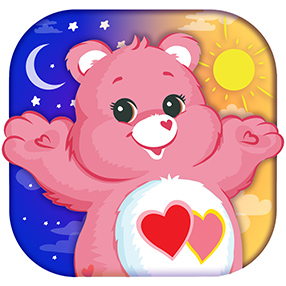 Care Bears Pics, Cartoon Collection