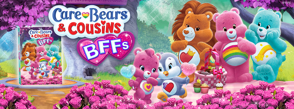 Care Bears Backgrounds on Wallpapers Vista