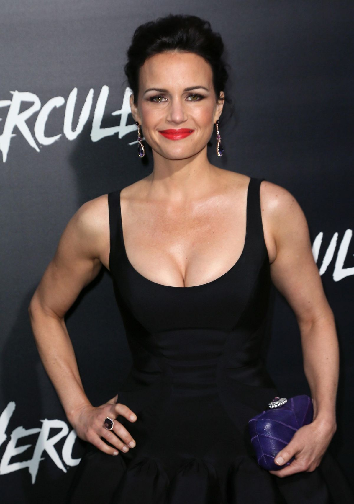 Carla Gugino Backgrounds, Compatible - PC, Mobile, Gadgets| 1200x1707 px