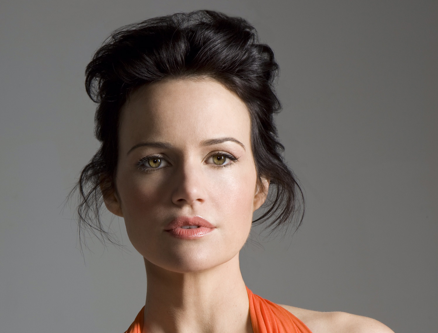 Amazing Carla Gugino Pictures & Backgrounds