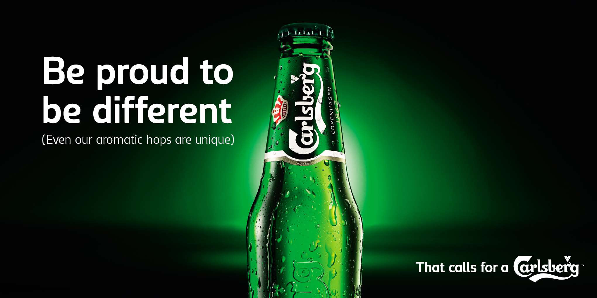 Amazing Carlsberg Pictures & Backgrounds
