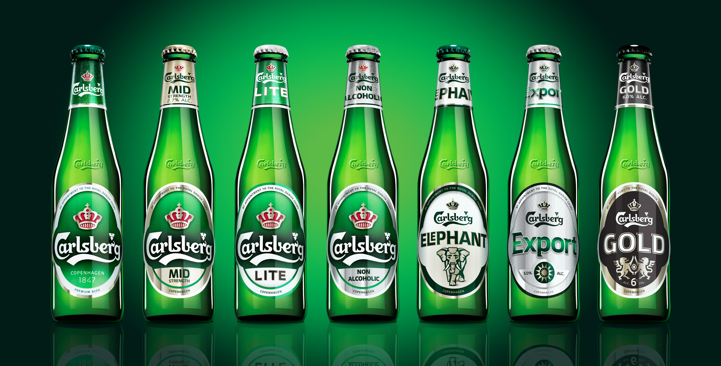 Carlsberg Backgrounds, Compatible - PC, Mobile, Gadgets| 2360x1200 px