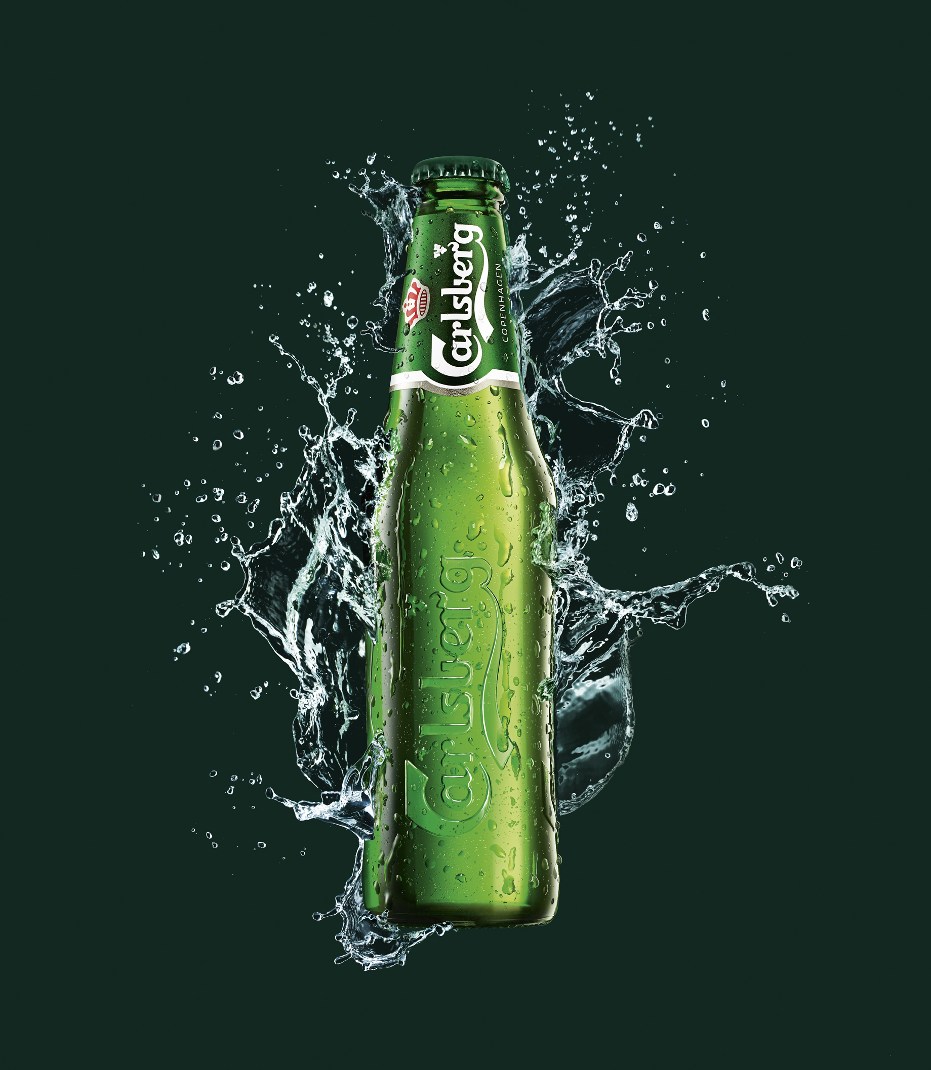 HD Quality Wallpaper | Collection: Products, 1839x2115 Carlsberg