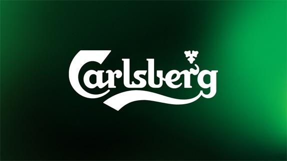 Images of Carlsberg | 574x323