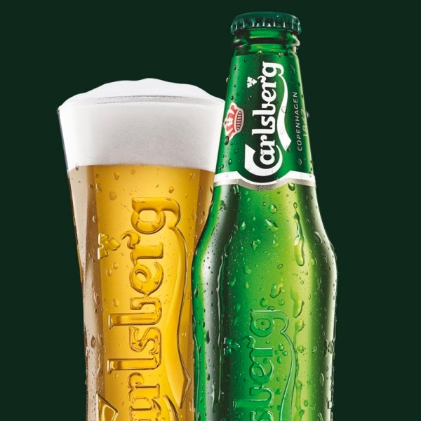 Carlsberg Backgrounds, Compatible - PC, Mobile, Gadgets| 600x600 px