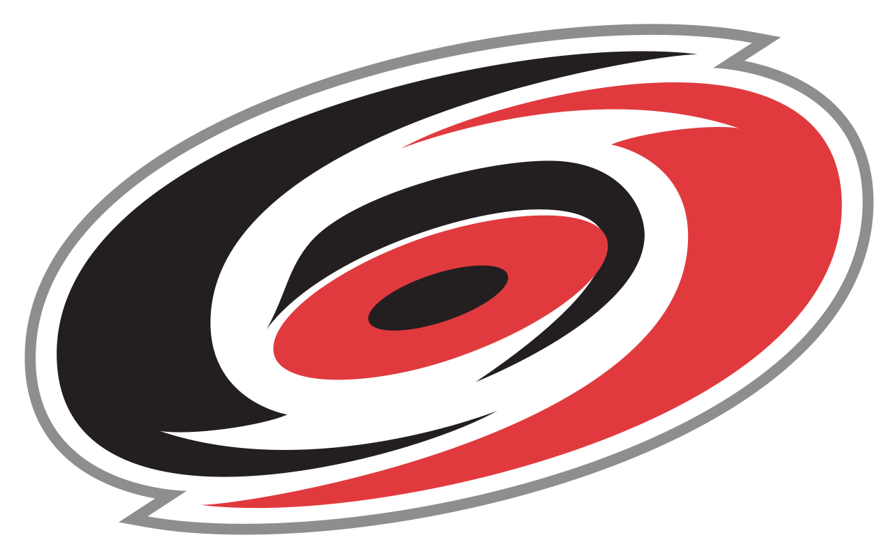Nice wallpapers Carolina Hurricanes 1280x797px
