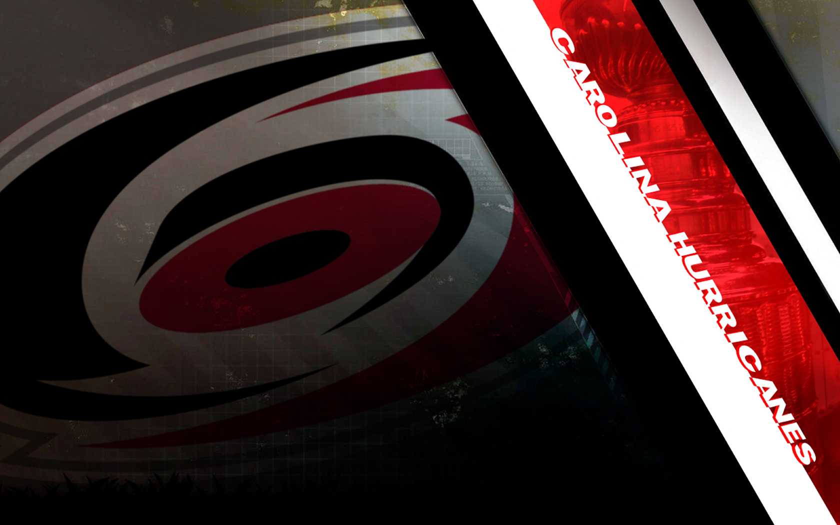 Carolina Hurricanes High Quality Background on Wallpapers Vista
