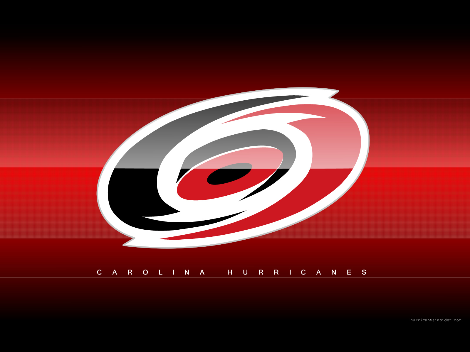 HQ Carolina Hurricanes Wallpapers | File 228.72Kb