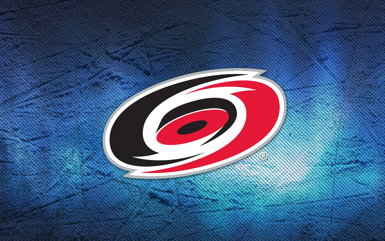 Carolina Hurricanes Backgrounds on Wallpapers Vista