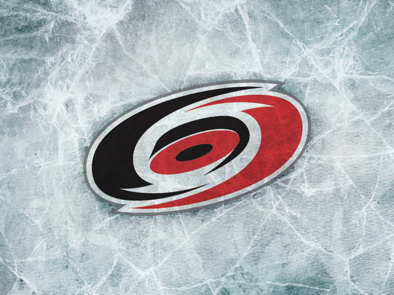 Amazing Carolina Hurricanes Pictures & Backgrounds