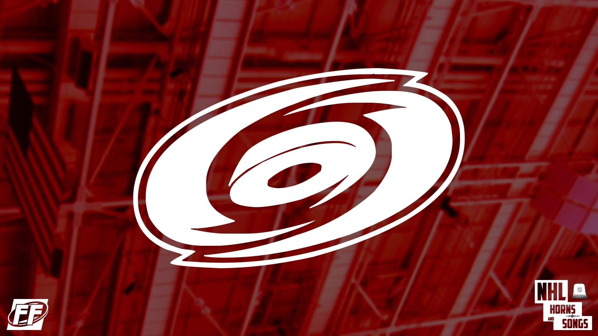 Images of Carolina Hurricanes | 1920x1080
