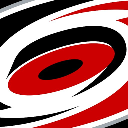 Carolina Hurricanes Backgrounds, Compatible - PC, Mobile, Gadgets| 512x512 px
