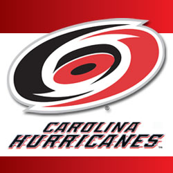 Images of Carolina Hurricanes | 250x250