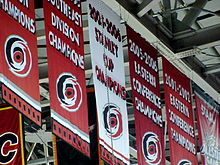 Nice wallpapers Carolina Hurricanes 220x165px