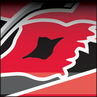 Carolina Hurricanes Backgrounds, Compatible - PC, Mobile, Gadgets| 400x400 px