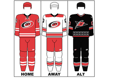 Carolina Hurricanes Backgrounds, Compatible - PC, Mobile, Gadgets| 387x257 px