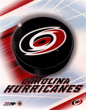 Nice Images Collection: Carolina Hurricanes Desktop Wallpapers