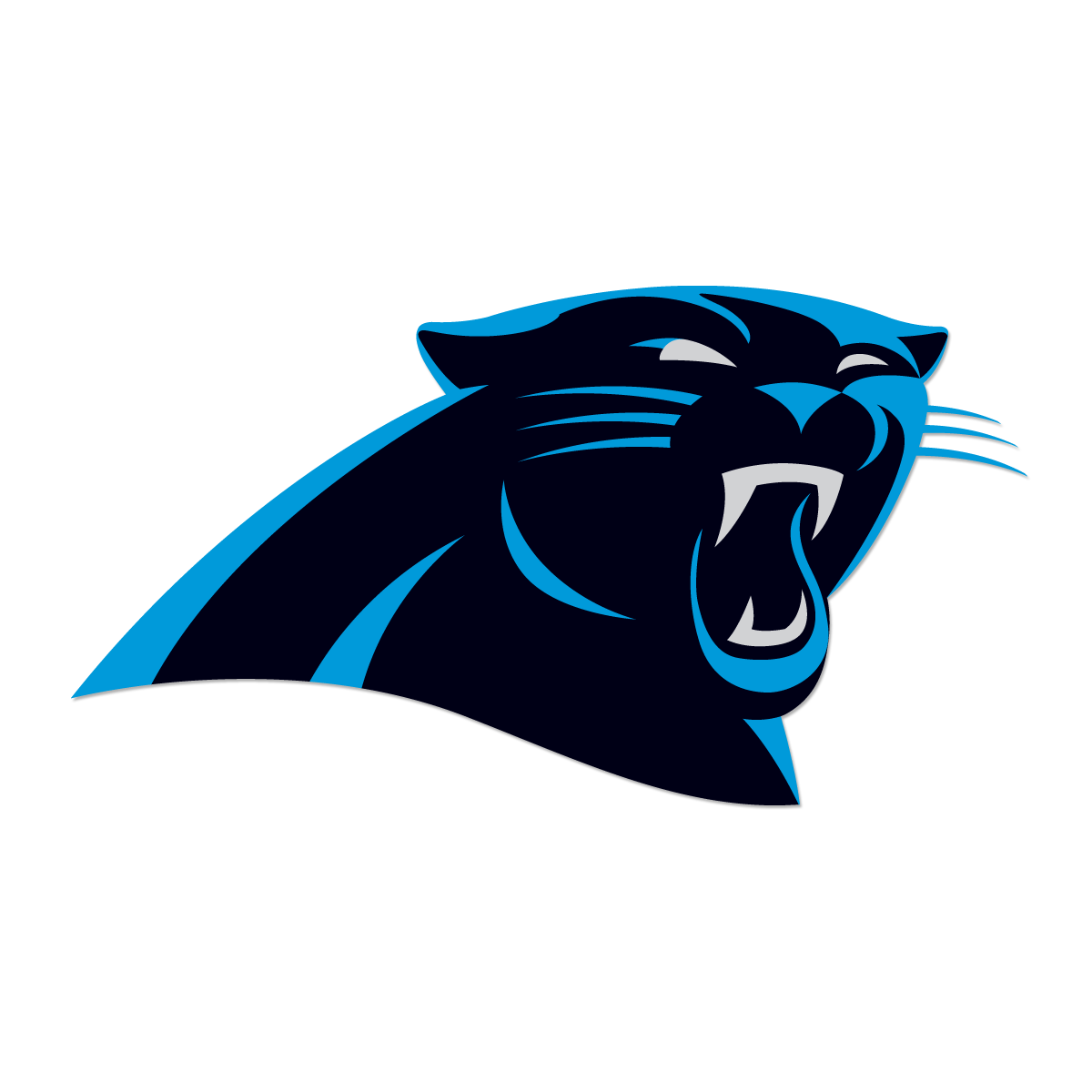HQ Carolina Panthers Wallpapers | File 37.64Kb