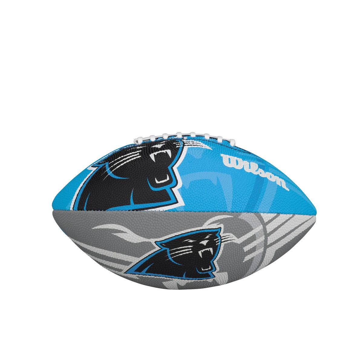 Nice wallpapers Carolina Panthers 1200x1200px